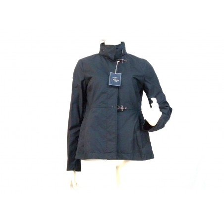 copy of Fay Slim Women's Jacket