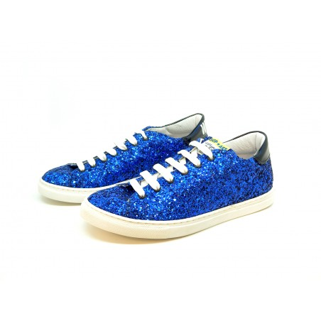 Shop Art Glittery Woman Shoes