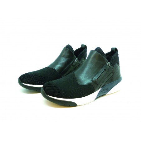 ASH Scarpe Donna SHU Multi Weave Sneakers