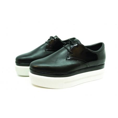 ASH Katia Francesine Woman Shoes
