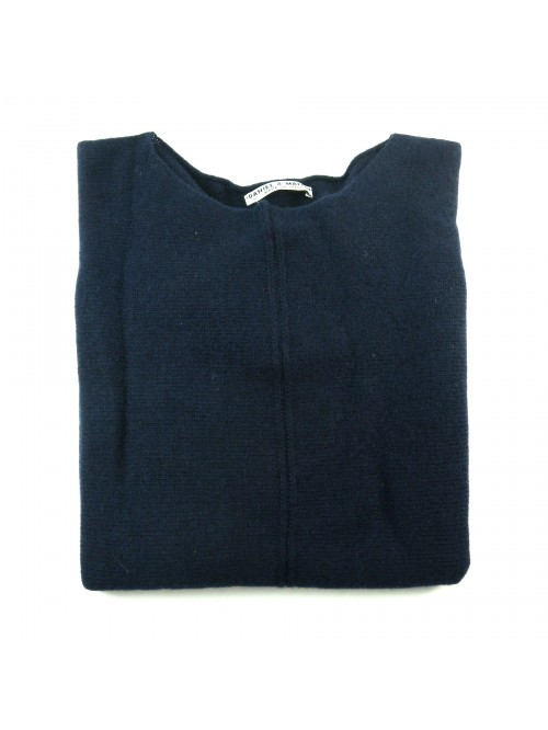 copy of Daniel & Mayer Sweater Woman Art. W43215 COL 7028 Cork