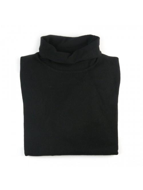 Daniel & Mayer Women's Sweater Art. W43214 COL 099 Black