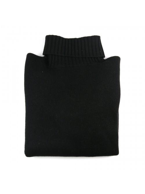 Daniel & Mayer Women's Sweater Art. W43423 COL 099 Black