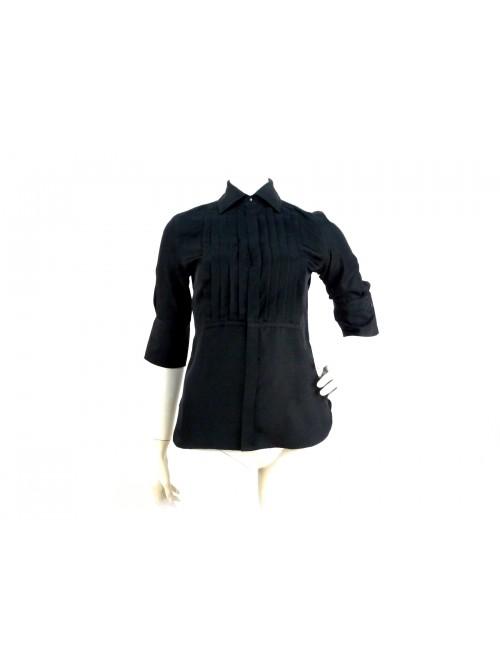 Ralph Lauren Spread Woman Shirt