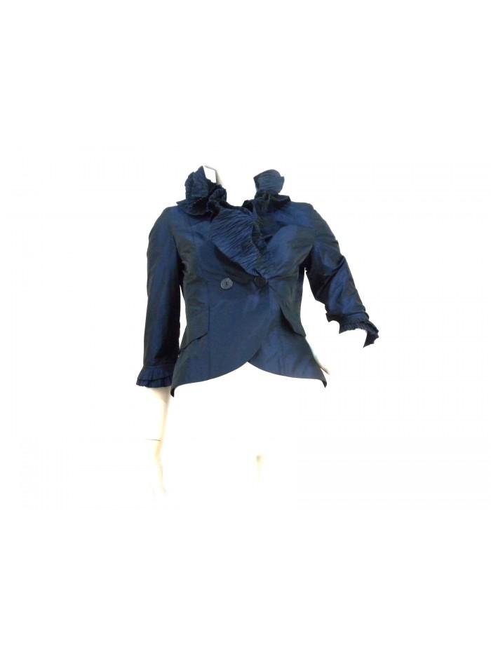 f15517988d38 Women s short model chanel jacket