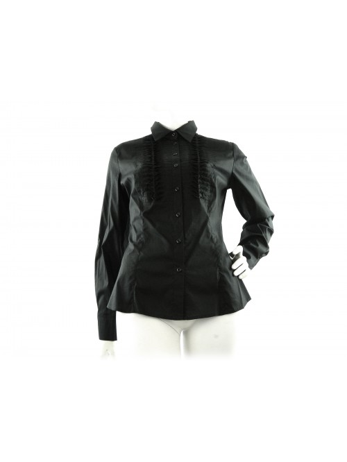 Diana Gallesi Camicia donna Mod. 5064R05342
