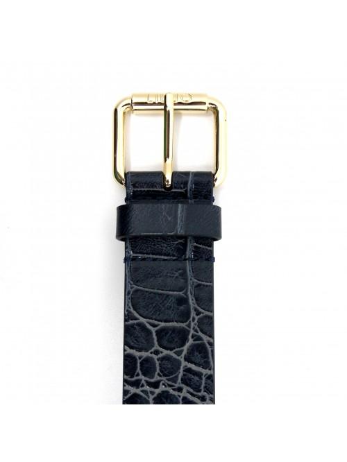 Liu Jo Cintura donna Mod. Giada Blu