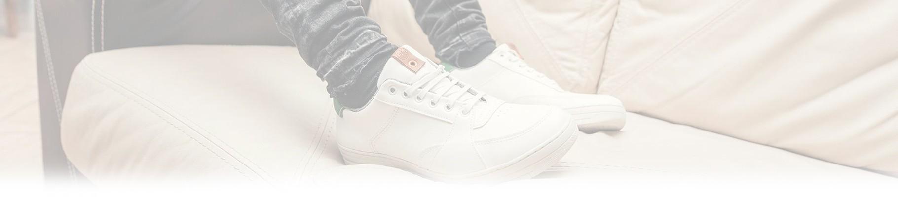 Scarpe stringate, indispensabili per dare un vero tocco di classe