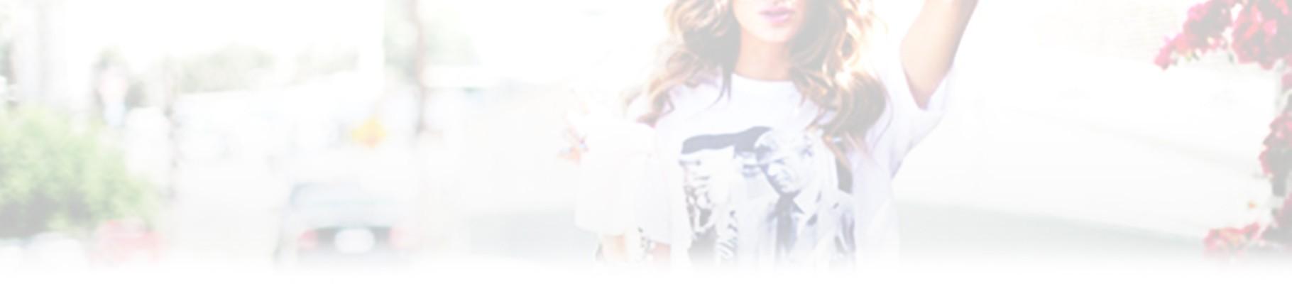 Scopri subito tutte le t-shirt donna e scegli tra tantissimi modelli.